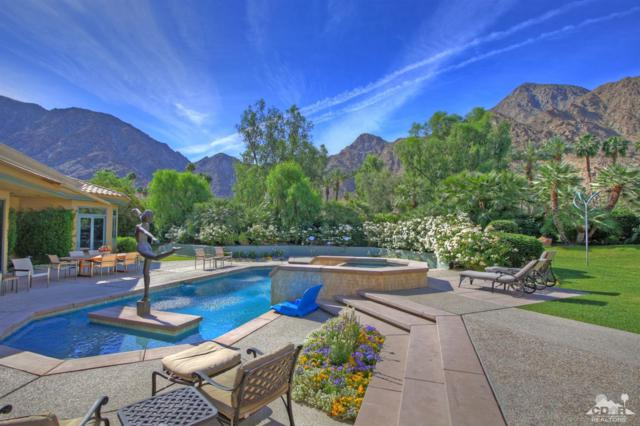 47375 Agate Court, Indian Wells, CA 92210 (MLS #217013458) :: Brad Schmett Real Estate Group