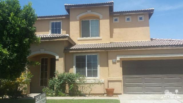 83798 Ozark Drive, Indio, CA 92203 (MLS #217013484) :: Brad Schmett Real Estate Group