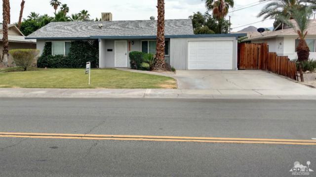 77375 California Drive, Palm Desert, CA 92211 (MLS #217013498) :: Brad Schmett Real Estate Group
