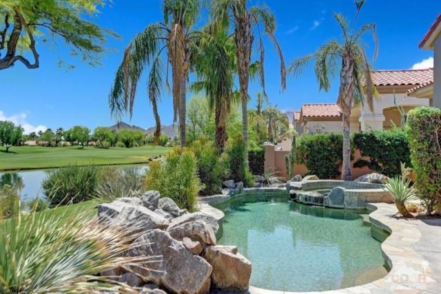 560 Snow Creek Canyon, Palm Desert, CA 92211 (MLS #217013570) :: Brad Schmett Real Estate Group
