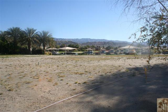 83001 North Shore Lot 8 Drive, Indio, CA 92201 (MLS #217013826) :: Brad Schmett Real Estate Group