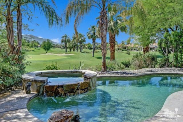 667 Arrowhead Drive, Palm Desert, CA 92211 (MLS #217013958) :: Brad Schmett Real Estate Group