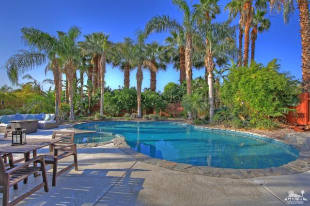 78835 Villeta Drive, La Quinta, CA 92253 (MLS #217014006) :: Brad Schmett Real Estate Group