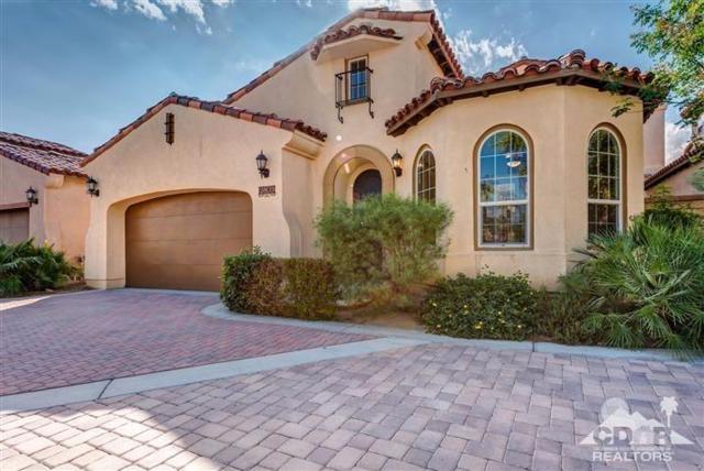 2803 Amatista Court, Palm Springs, CA 92264 (MLS #217014100) :: Brad Schmett Real Estate Group