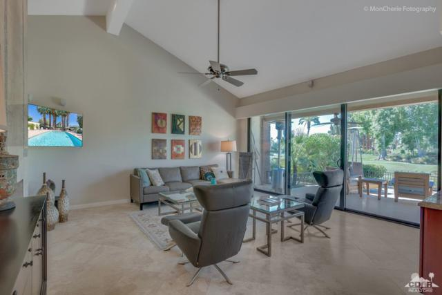 196 Castellana S, Palm Desert, CA 92260 (MLS #217014254) :: Brad Schmett Real Estate Group