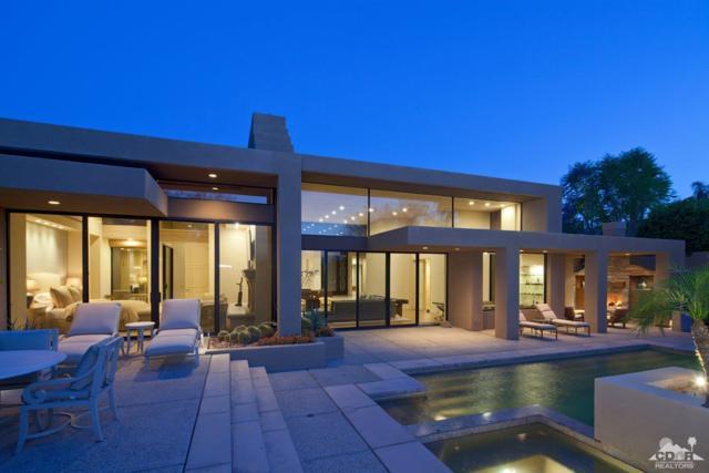 74440 Mountian Vista Drive, Indian Wells, CA 92210 (MLS #217014424) :: Brad Schmett Real Estate Group