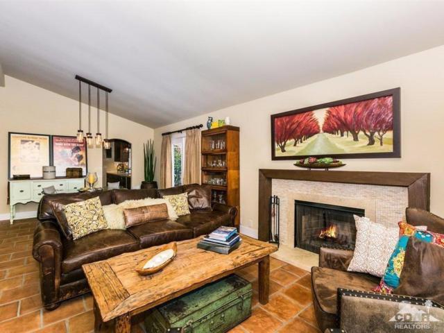 54785 Avenida Ramirez, La Quinta, CA 92253 (MLS #217014540) :: Brad Schmett Real Estate Group