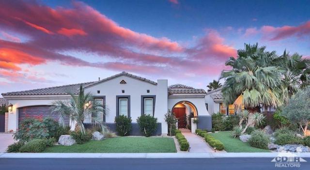 48476 Stillwater Drive, La Quinta, CA 92253 (MLS #217014550) :: Brad Schmett Real Estate Group