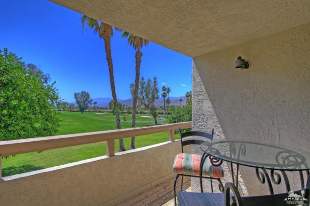 35064 Mission Hills Drive, Rancho Mirage, CA 92270 (MLS #217014564) :: Brad Schmett Real Estate Group