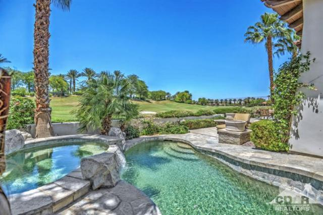 425 Indian Ridge Drive, Palm Desert, CA 92211 (MLS #217014582) :: Brad Schmett Real Estate Group