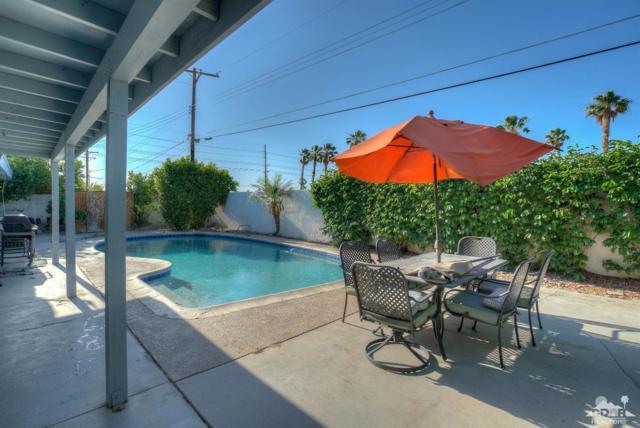 81931 Victoria Street, Indio, CA 92201 (MLS #217014612) :: Brad Schmett Real Estate Group