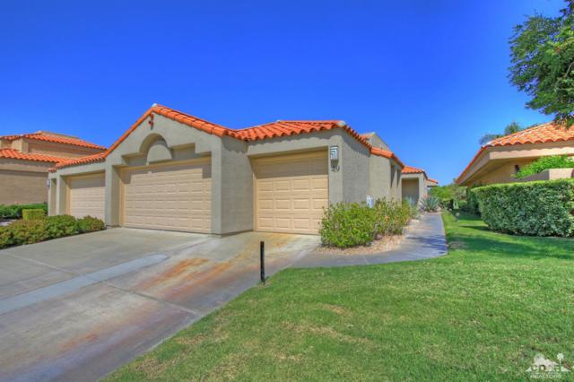 49 Colonial Drive, Rancho Mirage, CA 92270 (MLS #217014772) :: The John Jay Group - Bennion Deville Homes