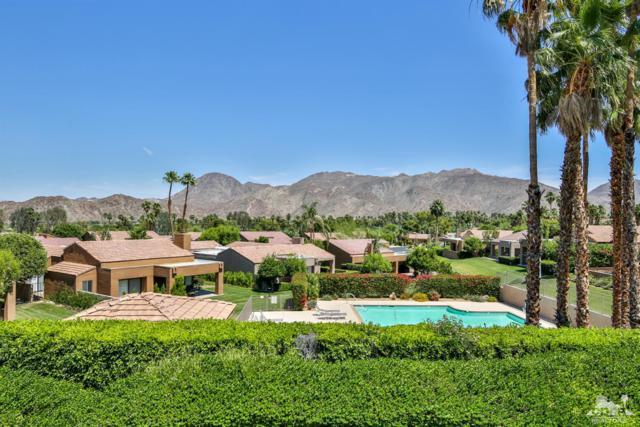 49062 Mariposa Drive, Palm Desert, CA 92260 (MLS #217015068) :: Brad Schmett Real Estate Group