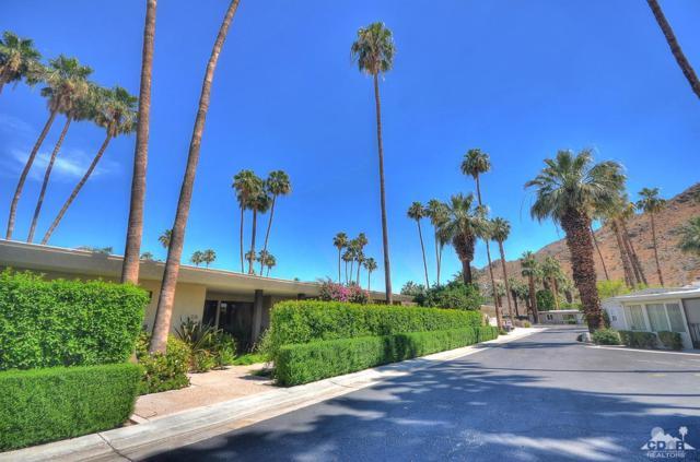 40990 Paxton Dr Drive #28, Rancho Mirage, CA 92270 (MLS #217015080) :: Brad Schmett Real Estate Group