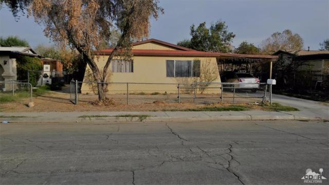 47248 Bobolink Street, Indio, CA 92201 (MLS #217015276) :: Brad Schmett Real Estate Group
