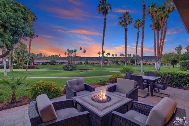 76530 Daffodil Drive, Palm Desert, CA 92211 (MLS #217015304) :: Brad Schmett Real Estate Group