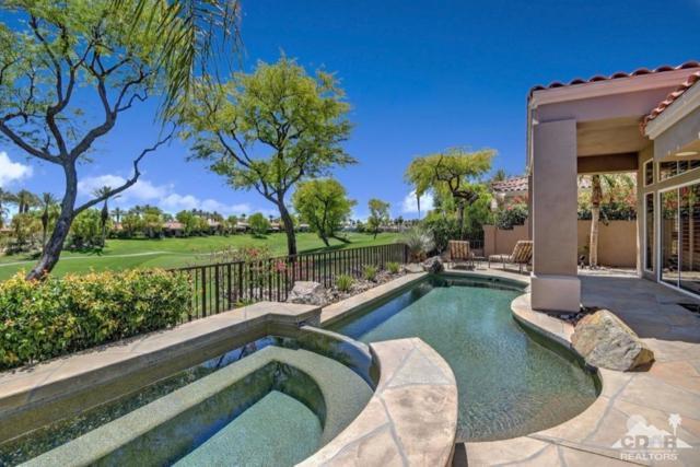 256 Eagle Dance Circle, Palm Desert, CA 92211 (MLS #217015320) :: Brad Schmett Real Estate Group