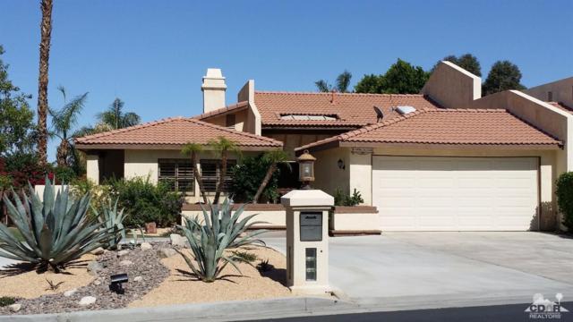 39224 Sweetwater Drive, Palm Desert, CA 92211 (MLS #217015406) :: Brad Schmett Real Estate Group