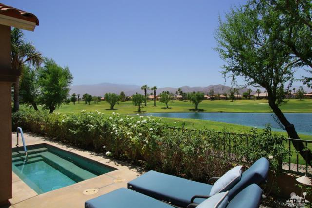 45253 Big Canyon Street, Indio, CA 92201 (MLS #217015464) :: Brad Schmett Real Estate Group