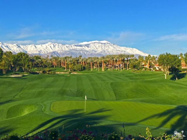 293 White Horse Trail, Palm Desert, CA 92211 (MLS #217015788) :: Brad Schmett Real Estate Group