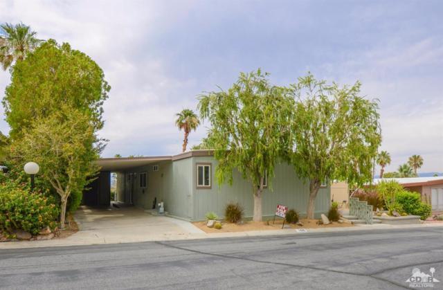 49305 Highway 74 #188, Palm Desert, CA 92260 (MLS #217015848) :: Deirdre Coit and Associates