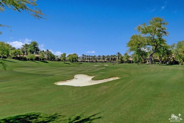 379 Indian Ridge Drive, Palm Desert, CA 92211 (MLS #217015888) :: Brad Schmett Real Estate Group