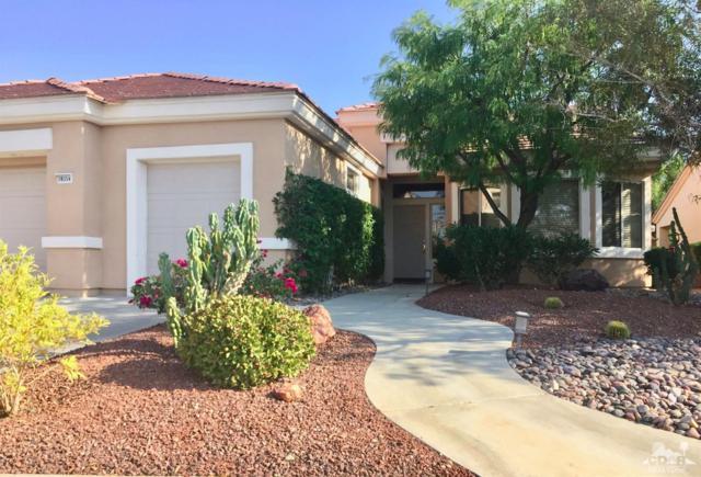 78354 Bovee Circle, Palm Desert, CA 92211 (MLS #217015912) :: Brad Schmett Real Estate Group