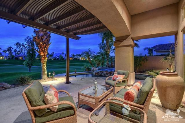 399 Tomahawk Drive, Palm Desert, CA 92211 (MLS #217015946) :: Brad Schmett Real Estate Group