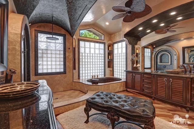 851 Deer Haven Circle, Palm Desert, CA 92211 (MLS #217015976) :: Brad Schmett Real Estate Group