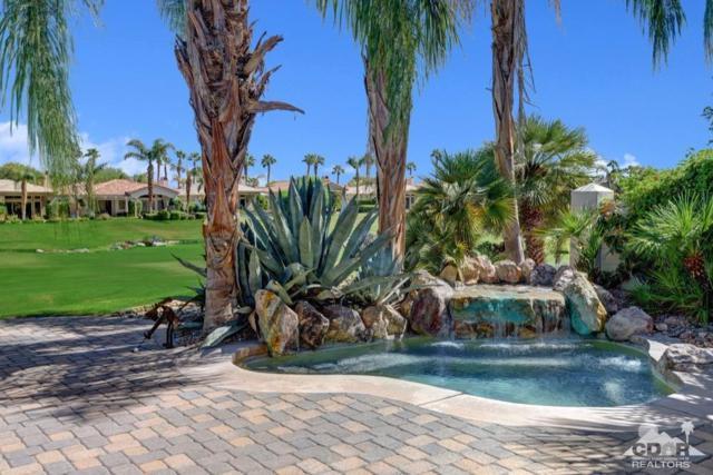 740 Elk Clover Circle, Palm Desert, CA 92211 (MLS #217016086) :: Brad Schmett Real Estate Group