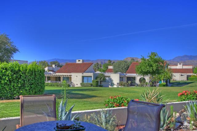 34894 Mission Hills Drive, Rancho Mirage, CA 92270 (MLS #217016244) :: Brad Schmett Real Estate Group