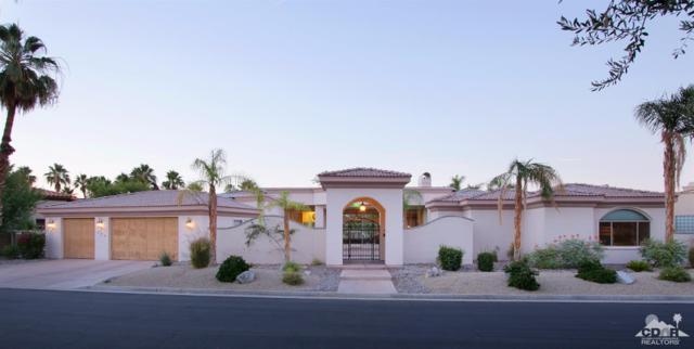 336 Crest Lake Drive, Palm Desert, CA 92211 (MLS #217016260) :: Brad Schmett Real Estate Group
