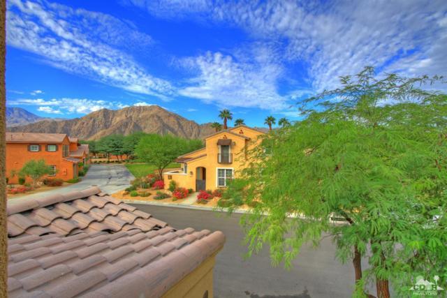 52194 Rosewood Lane, La Quinta, CA 92253 (MLS #217016344) :: Brad Schmett Real Estate Group