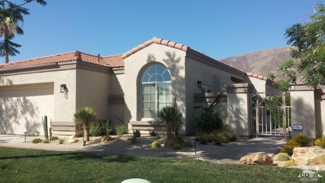 3 Florentina Drive, Rancho Mirage, CA 92270 (MLS #217016366) :: Brad Schmett Real Estate Group
