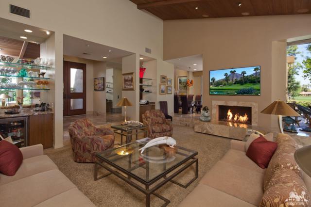 75200 Kavenish Way, Indian Wells, CA 92210 (MLS #217016678) :: Brad Schmett Real Estate Group