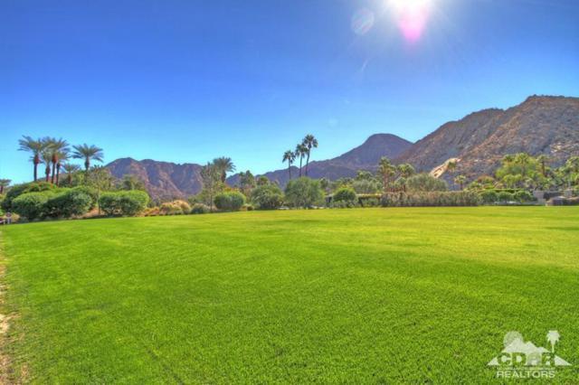 46910 W Eldorado Drive, Indian Wells, CA 92210 (MLS #217016726) :: Brad Schmett Real Estate Group