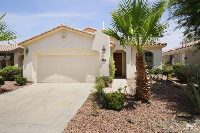 80116 Avenida Linda Vista, Indio, CA 92203 (MLS #217016748) :: Deirdre Coit and Associates