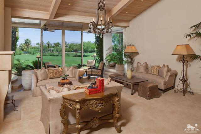 74640 Arroyo Drive, Indian Wells, CA 92210 (MLS #217016862) :: Deirdre Coit and Associates