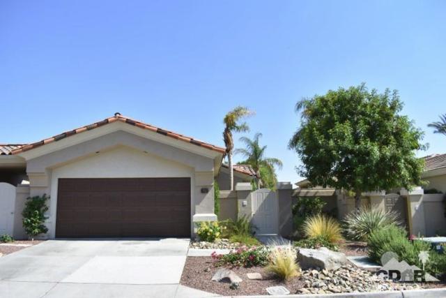 732 Red Arrow Trail, Palm Desert, CA 92211 (MLS #217016882) :: Deirdre Coit and Associates
