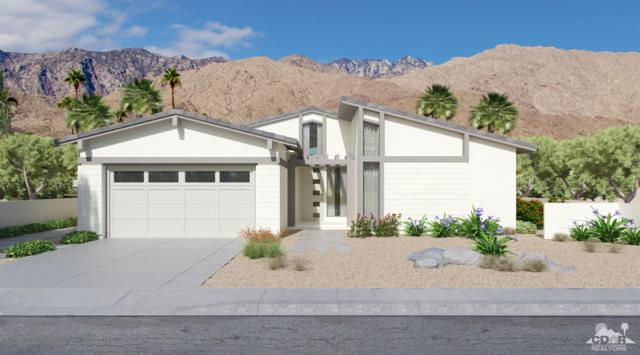 74537 Tesla Drive, Palm Desert, CA 92211 (MLS #217016888) :: Brad Schmett Real Estate Group