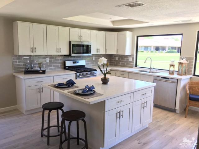 73 Conejo Circle, Palm Desert, CA 92260 (MLS #217016948) :: Brad Schmett Real Estate Group