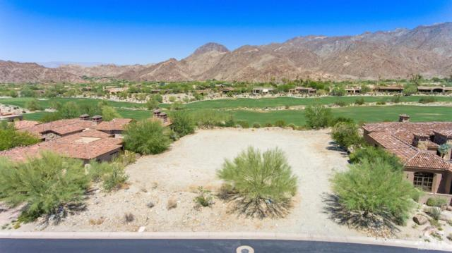 50674 Desert Arroyo Trail, Indian Wells, CA 92210 (MLS #217016962) :: Deirdre Coit and Associates