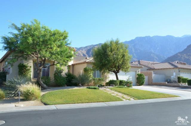 961 Alta Cresta, Palm Springs, CA 92262 (MLS #217017004) :: Brad Schmett Real Estate Group