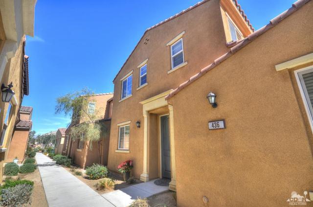 436 Via De La Paz, Palm Desert, CA 92211 (MLS #217017064) :: Brad Schmett Real Estate Group