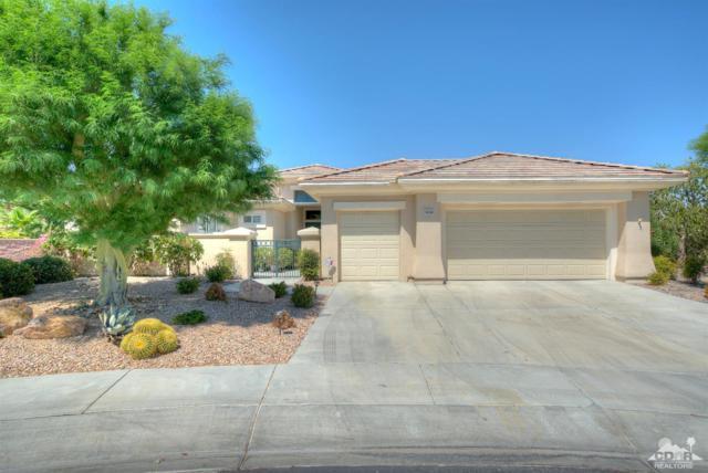 78328 Fostoria Lane, Palm Desert, CA 92211 (MLS #217017096) :: Team Michael Keller Williams Realty