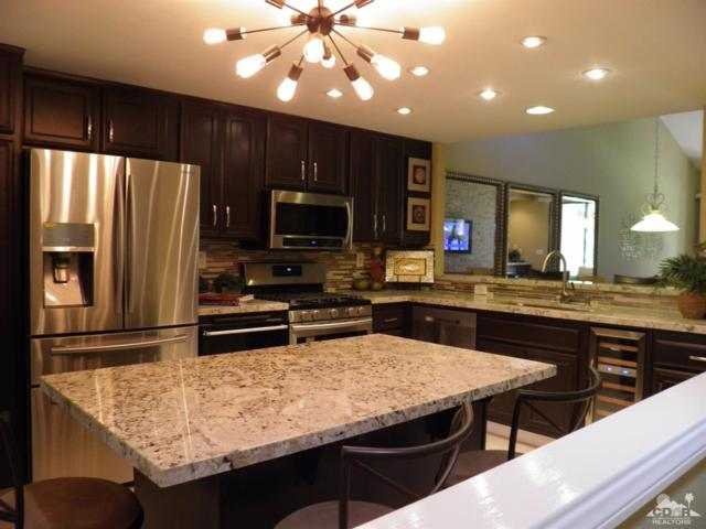 76624 Begonia Lane, Palm Desert, CA 92211 (MLS #217017122) :: Brad Schmett Real Estate Group