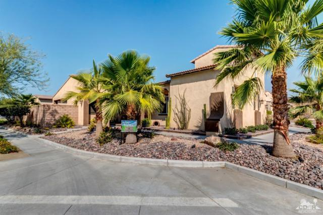 40621 Amador Drive, Indio, CA 92203 (MLS #217017128) :: Brad Schmett Real Estate Group