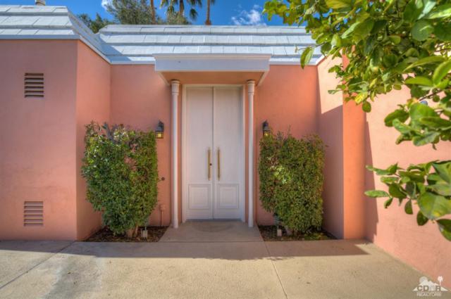 47445 Maroc Circle, Palm Desert, CA 92260 (MLS #217017182) :: Brad Schmett Real Estate Group
