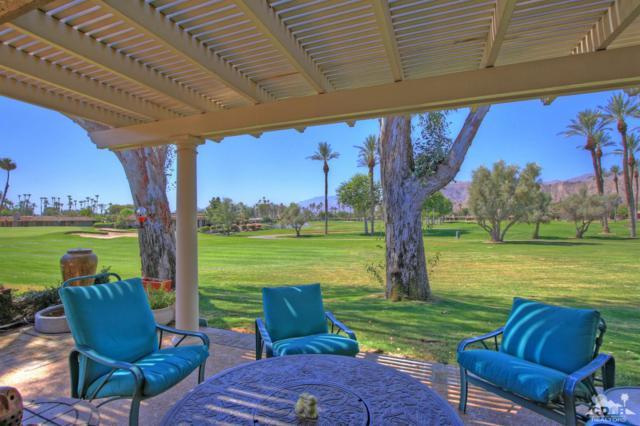 9 Princeton Drive, Rancho Mirage, CA 92270 (MLS #217017186) :: Brad Schmett Real Estate Group