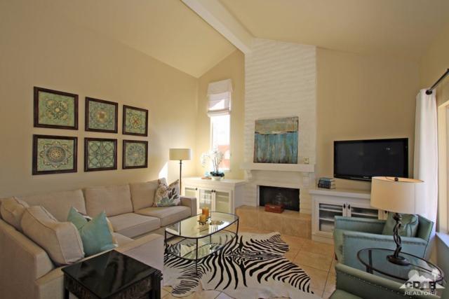 73411 Foxtail Lane, Palm Desert, CA 92260 (MLS #217017224) :: Brad Schmett Real Estate Group